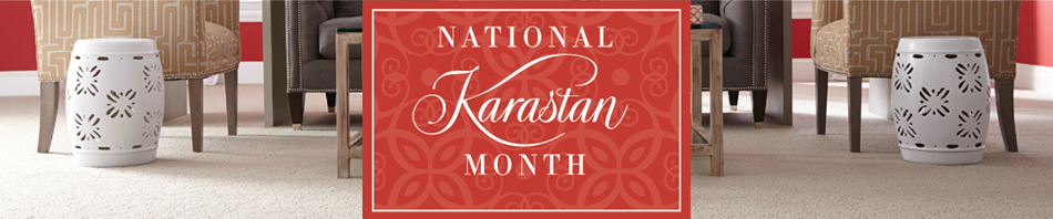 National-Karastan-Month-MCI-Carpet-One